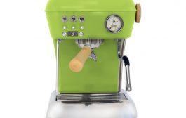 Espresso Kahve Sevenlerin Tercih Ettiği Espresso Kahve Makineleri