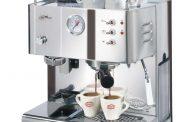 En İyi Espresso Kahve Makineleri Hangileri?