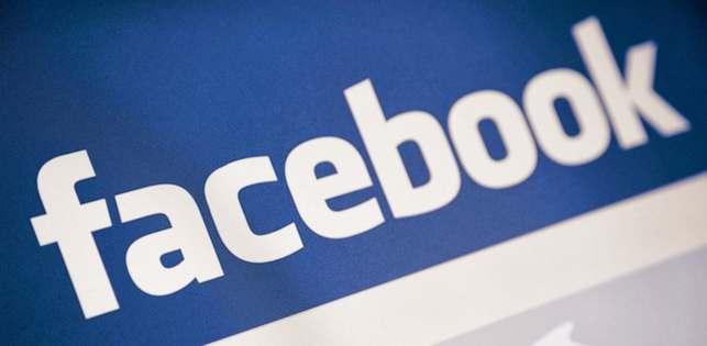 Sakın 'Facebook yasaklanıyor' Bağlantısına Tıklamayın