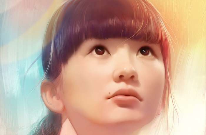 Günün Güzeli : Voleybolcu Sabina Altynbekova