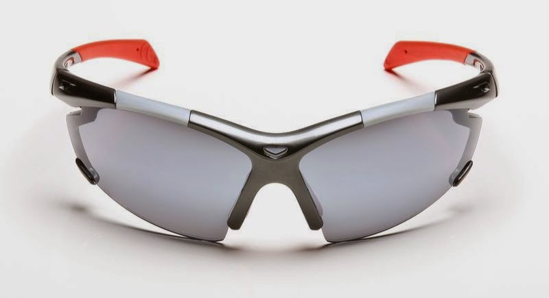 Orao Arroyo Pack Güneş Gözlüğü İncelemesi