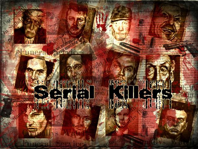 Çivici Katil Süleyman Aktaş'ın İnanılmaz Hikayesi