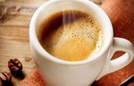 Espresso Kahve Yapmanın Püf Noktaları