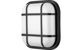 Kaliteli ve Uygun Fiyatlı Cata LED Aydınlatma Ürünleri