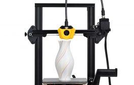 3D Printer Seçimi Yaparken Dikkat Edilmesi Gerekenler Neler?